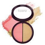 Lotus Make-Up Proedit Silk Touch Blush Highlighter