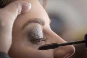3 Easy Eye Makeup By Our Beauty Experts