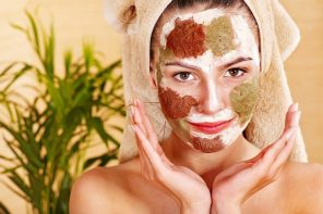 5 Two-Ingredient Home Remedies That Work For Every Skin Type