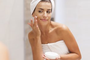 Daytime Skin Care Routines & Why You Should Have One Already