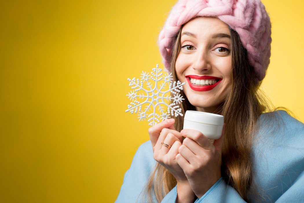 Winter-face-care-tips-clean-beauty-products