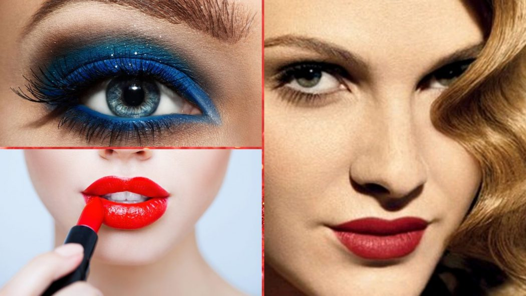 new-beauty-trends-2021