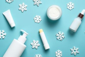 15 Products To Take Care Of Your Lips, Hands & Feet In Winter