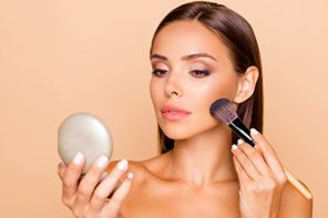 How To Achieve The Perfect Nude Makeup Look