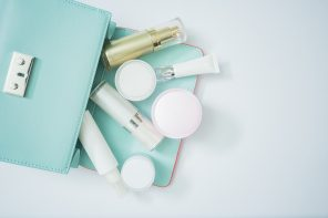 Save or Splurge: The Skin Care Edit
