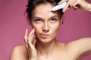 6 Ways To Avoid  Breakouts In Summer!