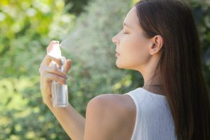 Face Mists To Keep You Fresh During Summer
