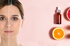 Anti-Ageing Hero Ingredients – All Questions Answered