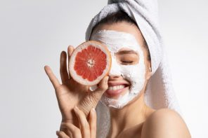 Expert Tips On How to Give Your Skin A Detox