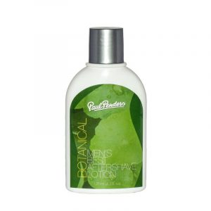 Paul Penders Mens Best After Shave Lotion