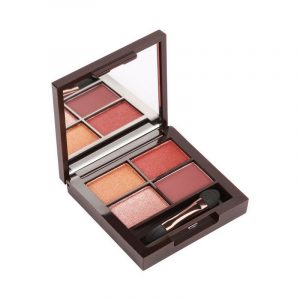Colorbar Bewitching Eyeshadow Palette