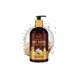 Spantra Rice Water Conditioner
