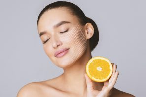 Here's Why Every Skin Loves Vitamin C